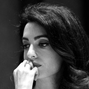 amalclooney