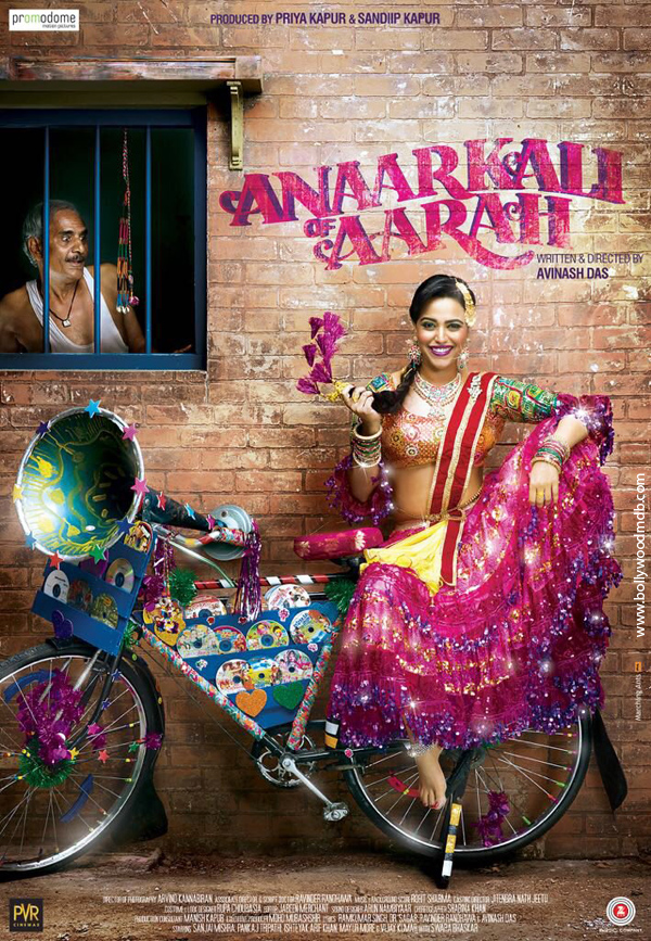 anarkali-of-arrah-poster-2