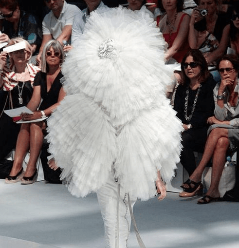 fashionbride