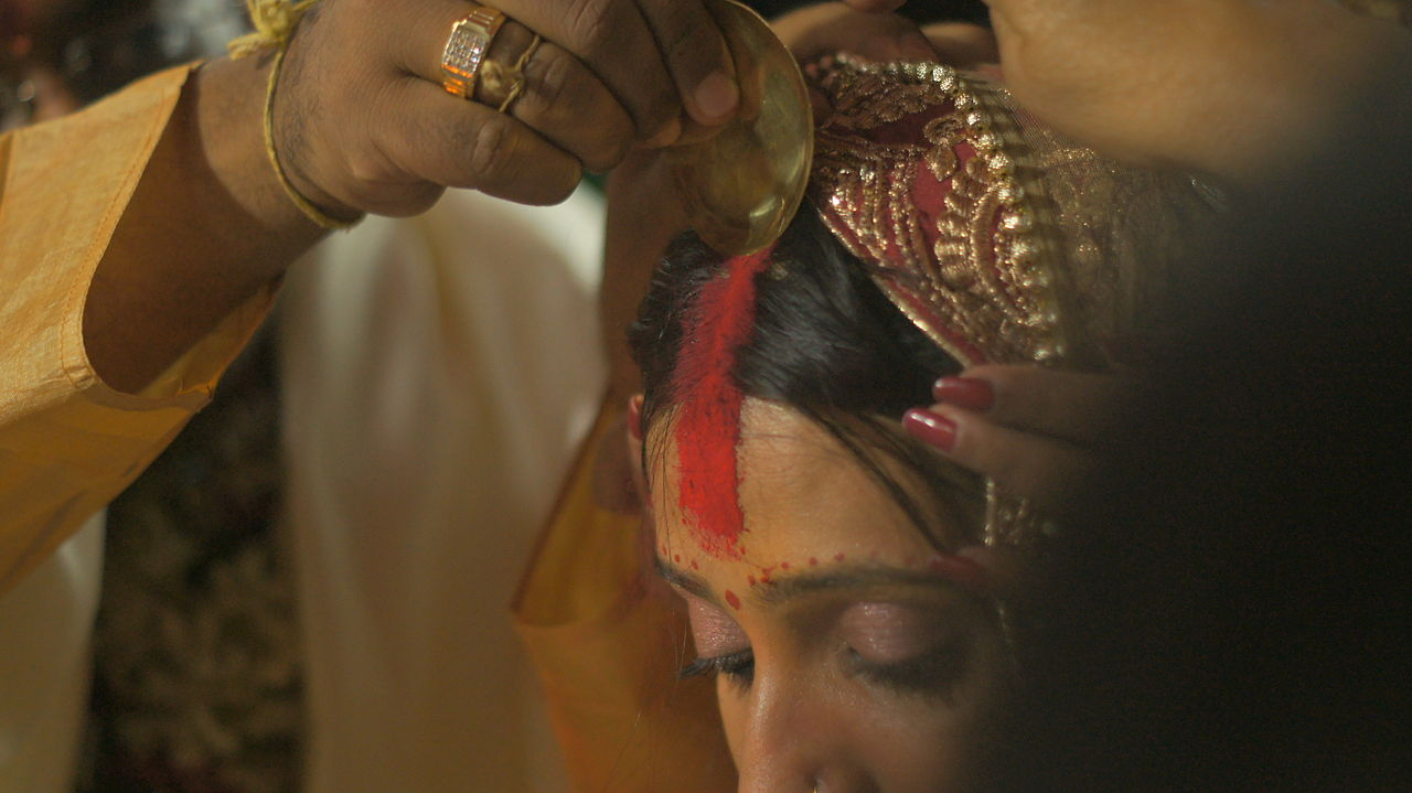 hinduwedding