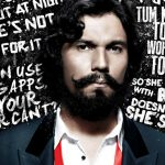randeep-hooda-on-the-cover-page-of-mtv-bigf-0001