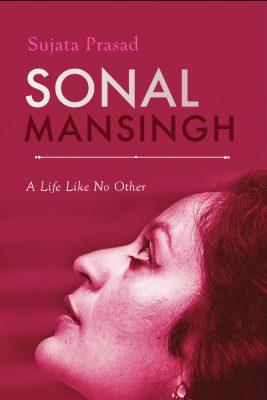 Sonal-Mansingh