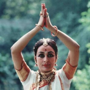 SonalMansingh (2)
