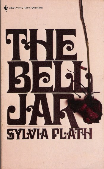 The_Bell_Jar