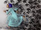 afghanistangraffiti4