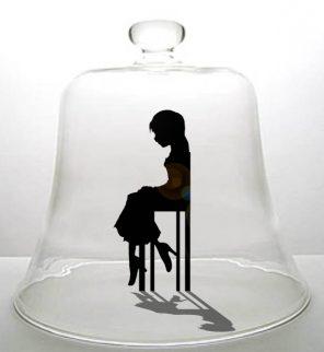 bell jar 1