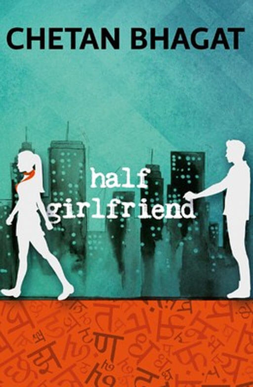 half-girlfriend-chetan-bhagat-050814