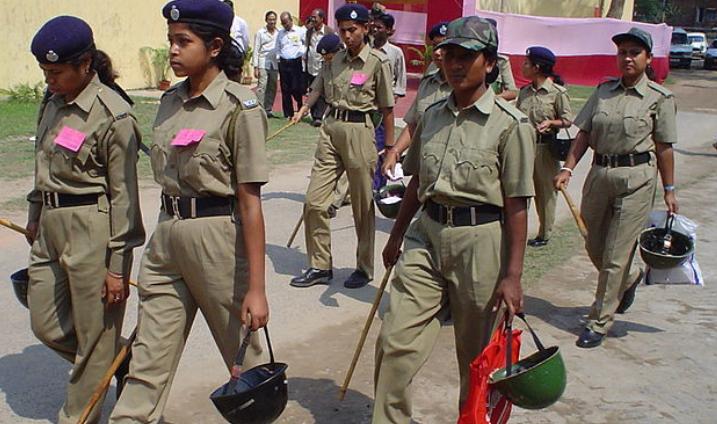 policeofficerswomen