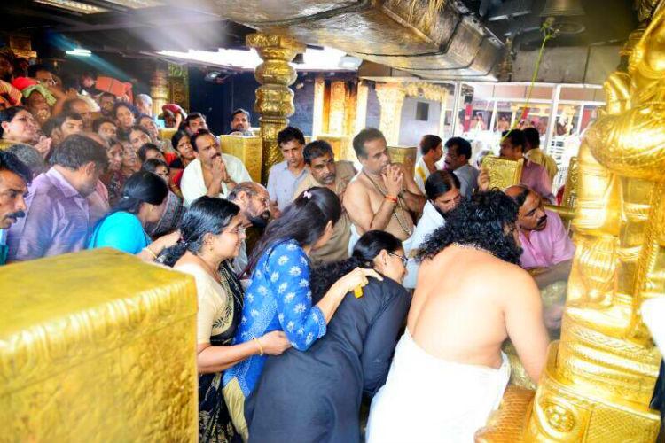 sabarimala women entry.jpg-large