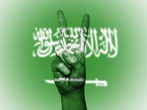 saudi-arabia-2132733_960_720