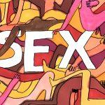 sexpic