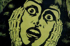 shockwoman