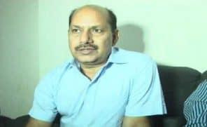 sp-kb-singh-shahjahanpur