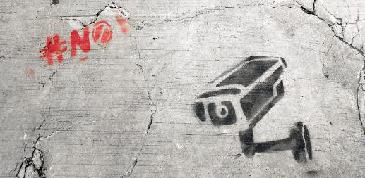 surveillancepost