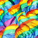 transflag1