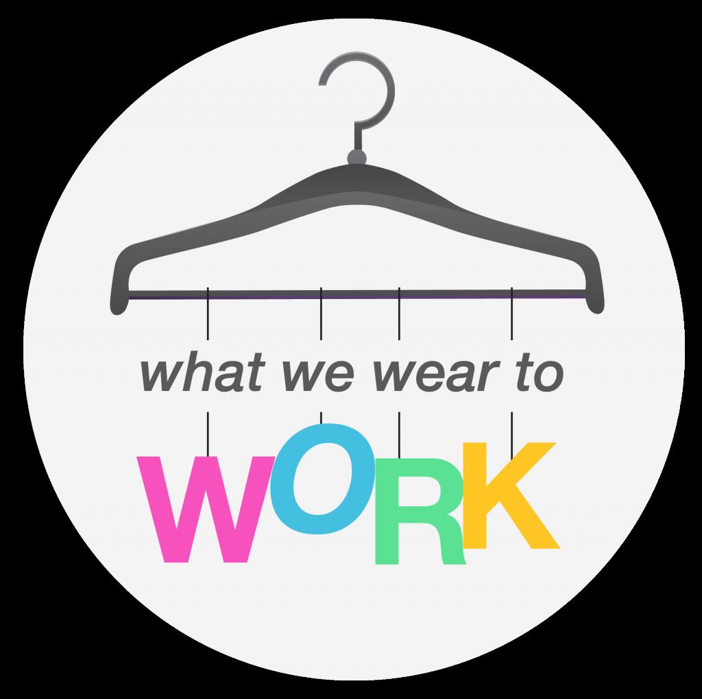 werk_wear_1