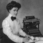 womenwriter