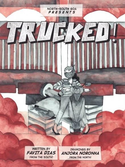 Trucked (2)