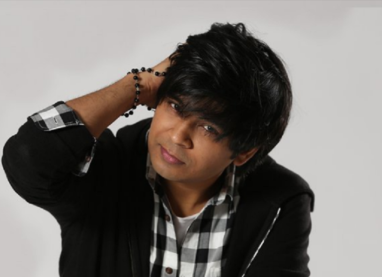 ankit tiwari bollywood