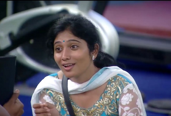 bigg boss tamil is the aiyo kadavule of misogyny what are