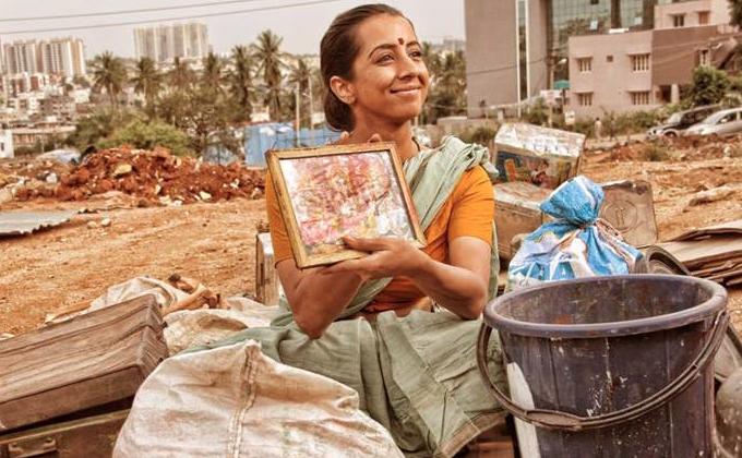 Sanjjjanaa Galrani Speaks Up On Her Leaked Bold Video From Dandupalya 2!