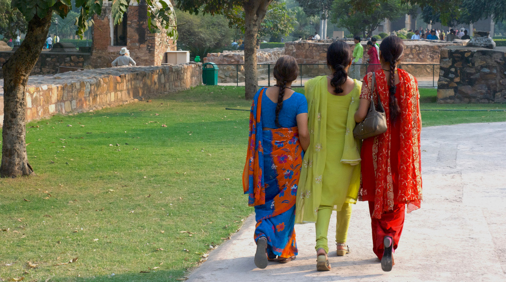 essay on indian women today Gender roles in today's society although in today's society women and men are not that different in their roles in life  this essay will address a my own.