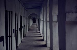 jail India women open