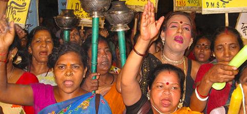 Andhra sex photos 2