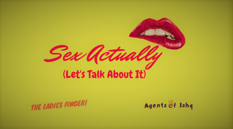 sex talk to boyfriend