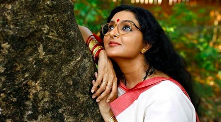 feminism in the poems of kamala Kamala das is the name of such an individual who has registered a unique  imprint in the history of indian writing in english after independence her writings  are.