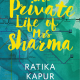 Excerpt: The Private Life of Mrs Sharma