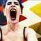 Amanda Palmer's Post on Dealing with Being Jealous of Successful Women is a Lesson for All of Us
