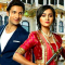 Remember Swiftly-Cancelled Sony Serial Pehredaar Piya Ki? It's Back, with Some Minor Changes
