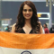 India's Daughter: Why is Everyone Out to Adopt Miss World Manushi Chhillar?