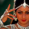 What are the Conspiracy Theories About Sridevi's Death That Everyone's Talking About?